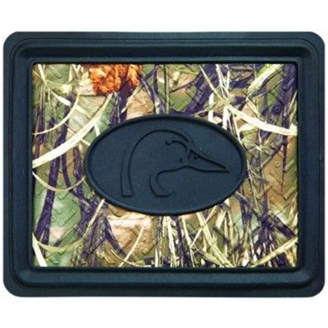42 best images about camo truck accessories on pink mossy oak trucks and mossy oak camo