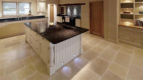 Kitchen Worktop Tiles Uk  Tile Design Ideas