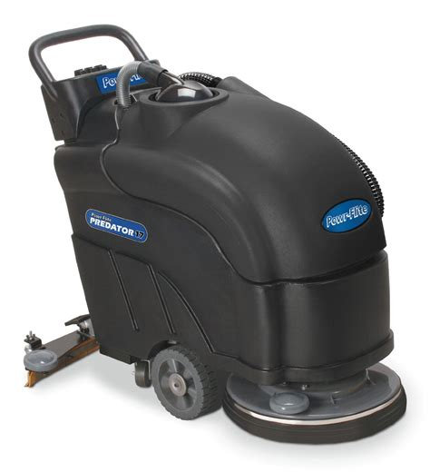 5 best walk floor scrubbers reviewed for 2017