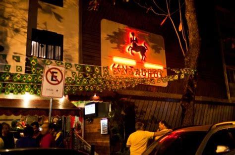Boate Quatro Por Quatro No Rio De Janeiro by Revista Gringa Descreve Mapa Da Prostitui 231 227 O No Rio