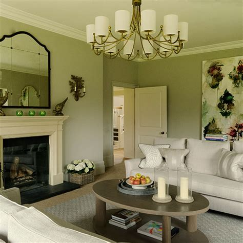 classic taupe and living room living room