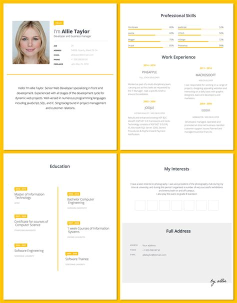 Free Word Resume Template For Software Developers  Good. New Grad Nurse Resume Sample. Residential Property Management Resume. Free Cute Resume Templates. Manufacturing Resume Templates. Sample Resume Warehouse Supervisor. Resume Template Layout. What Font To Use For A Resume. Resume Format Font Size
