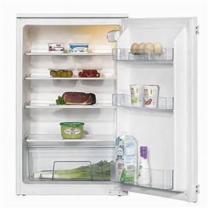 Kühlschränke Billig Kaufen : k hlschrank 120 k chen kaufen billig ~ Markanthonyermac.com Haus und Dekorationen