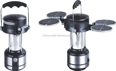 china solar factory buy solar panel solar gadgets solarle solar ladeger 228 t solar