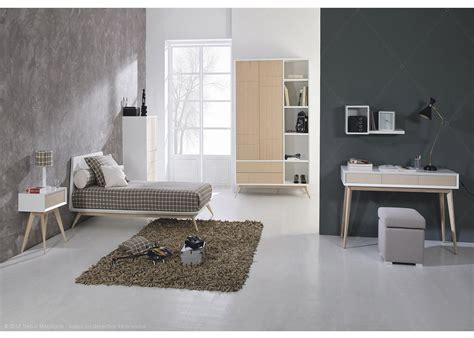 Armoire Chambre Ado Interesting Frais Offerts Fabrication