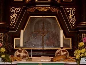Tempelberg Neu Wulmstorf : sehenswertes nicolai kirche in elstorf kirchenkreis hittfeld landkreis harburg stade ~ Markanthonyermac.com Haus und Dekorationen
