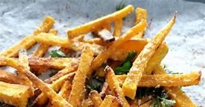 Gibt Es Heute Pommes : zauberpunkt der herbst ist da juhui es gibt k rbis pommes frites ~ Markanthonyermac.com Haus und Dekorationen