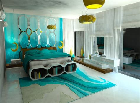 Turquoise Room Decorations, Colors Of Nature & Aqua Exoticness Wood Burner Fireplace Pictures Outdoor Pizza Oven Combination Paint Marble Remodel Ideas Modern Nevada Gti Gas Technologies How To Clean Soot From Brick Colors Idea