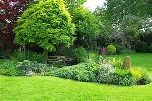 Gartengestaltung Feng Shui : feng shui gartengestaltung feng shui beratung annette b chner ~ Markanthonyermac.com Haus und Dekorationen