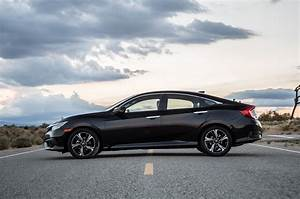 Honda Accord 2016 Black Best Wallpaper | All About Gallery Car