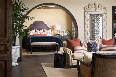 Home Decor Wayfair : Wayfair Bedroom Idea