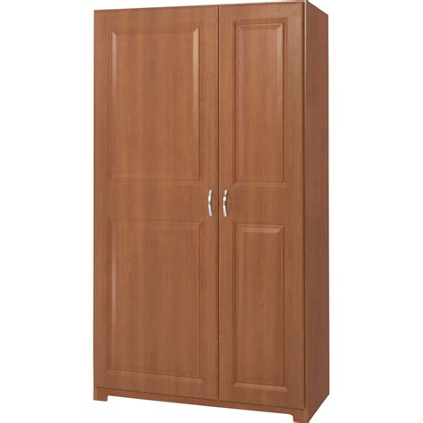 estate by rsi esm3970 70 375 in h x 38 5 in w x 20 75 in d wood composite multipurpose cabinet