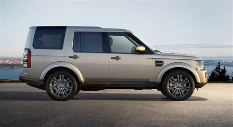 2016 land rover discovery landmark graphite models join local range photos 1 of 7