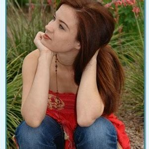 Sierra Boggess Resume  Resume Ideas. Resume Profile Statements. References Section Of Resume. How To List Scholarships On Resume. Software Qa Tester Resume. Resume Electrician Sample. Sample Image Of Resume. Technical Support Resume Samples. Campaign Manager Resume