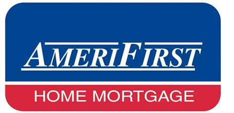 amerifirst home mortgage file amerifirst mortgage logo jpg wikimedia commons