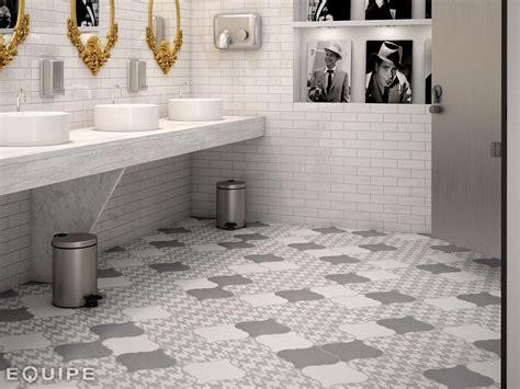Arabesque Tile Ideas For Floor, Wall And Backsplash