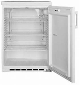Lüftungsgitter Kühlschrank Arbeitsplatte : unterbau k hlschr nke zum unterbauen einbauen ~ Markanthonyermac.com Haus und Dekorationen