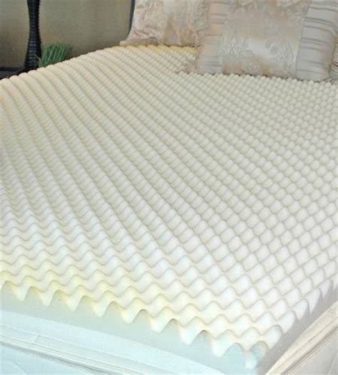 size memory foam mattress toppers best for a