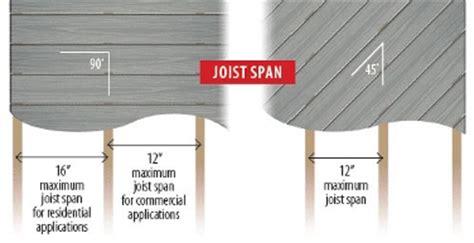 vinyl decking composite vinyl decking boards from vinyl