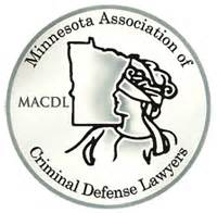 Minneapolis Criminal Defense Attorney Credentials