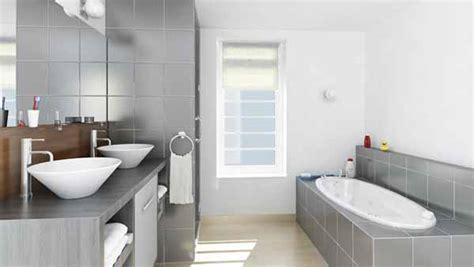 am 233 nagement de salle de bains sanitaires baignoires wc carrelage namur