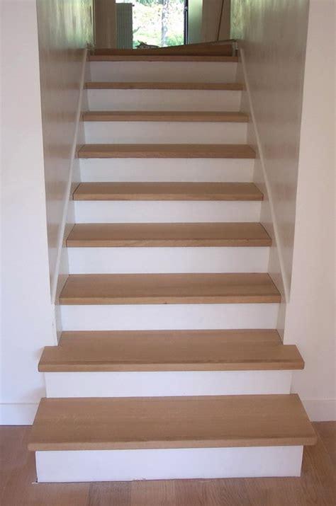 h habillages bois escaliers jac samson maison escaliers idee deco et