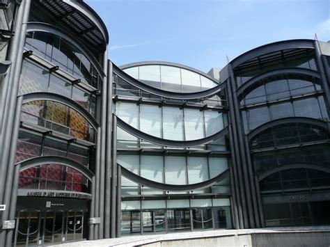 mus 233 e d moderne et d contemporain museum in thousand wonders