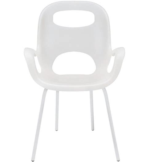 umbra oh chair in accent chairs
