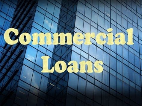 Commercial Loans  The Ultimate Guide For Small Business. Ucsd Apply For Graduation Sears Target Market. Business Promotional Products. Walters Heating And Cooling Bankruptcy In Ga. Best Places To Get A Mortgage. Whirlpool Washing Machines Repairs. Is Psychic Reading Real Estate Diamond Buyers. Investment Home Loan Rates Set Up A Ftp Site. Central Air Conditioner Blower