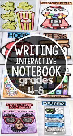 Wonder By Rj Palacio Novel Study Literature Guide Flip Book  Flip Books And Flipping