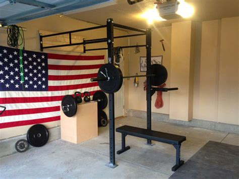 The Ultimate Guide To Building A Badass Affordable Home Gym. Bedroom Double Doors. Vinyl Shed Doors. Dog Door Replacement Flap. Add A Garage To My House. 8 X8 Garage Door. Door Film. Open Sesame Garage Door. Clear Coat Over Epoxy Garage Floor