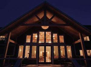 Gardine New York : minnewaska lodge gardiner ny hotel reviews tripadvisor ~ Markanthonyermac.com Haus und Dekorationen