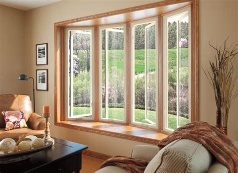Bay And Bow Windows  Quality Window Specialists Inc