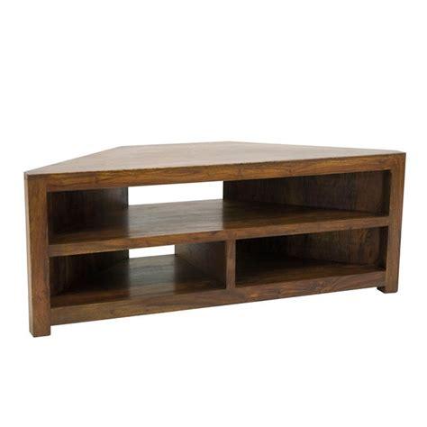 meuble tele d angle id 233 es de d 233 coration int 233 rieure decor