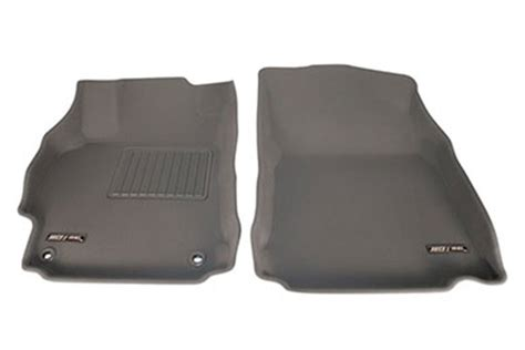 aries 3d floor liners for f 150 fr08311501 ebay