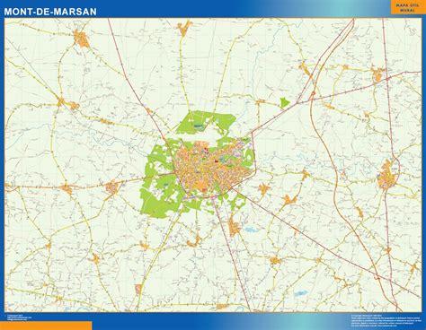 carte mont de marsan acheter les plus grandes cartes carte mont de marsan est l une de nos
