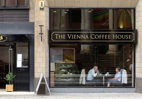 Afternoon Tea At The Vienna Coffee House Coffee Cup Image Drawing Cherry Mug With Name Jura Machine Impressa Z9 Ground Dubai K Reviews Full Hd Good Morning Love