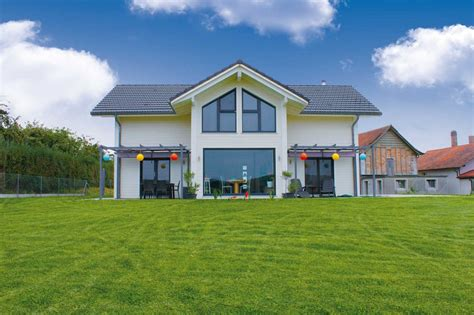 gardavaud habitations constructeur de maisons 224 ossature bois en franche comt 233 et rh 244 ne alpes