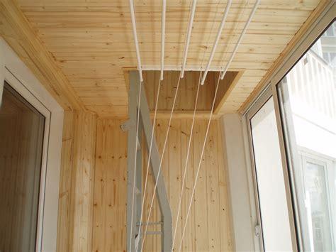 poser lambris au plafond 224 etienne cout renovation