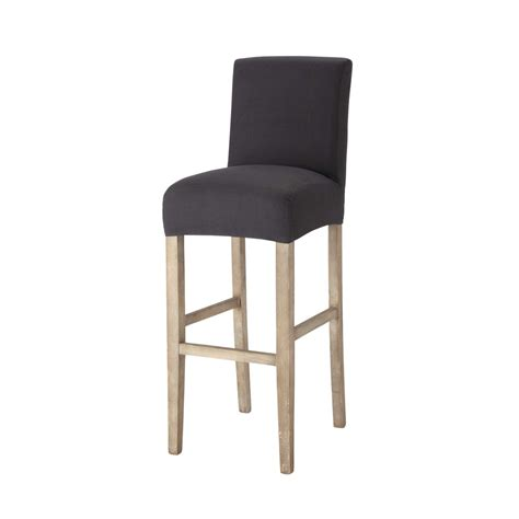 chaise boston maison du monde 28 images housse de chaise de bar en coton mastic boston