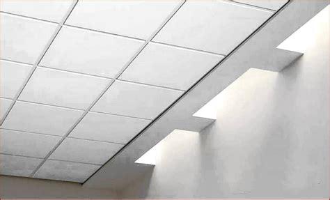 drop ceiling tiles 2 215 4 home design ideas