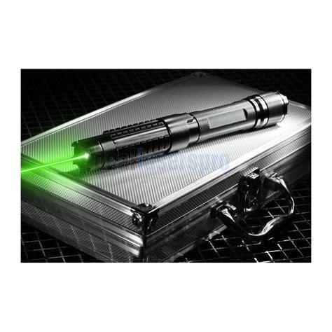 10000mw 532nm green laser pointer range powerful enough burn plastic