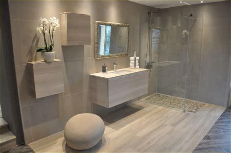carrelage salle de bain ton page accueil les meilleures id 233 es de d 233 coration