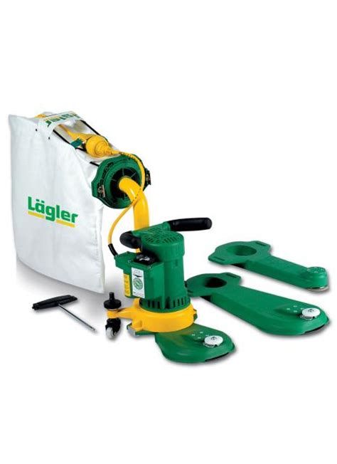 lagler flip edger edge and corner sanding machine each chicago hardwood flooring