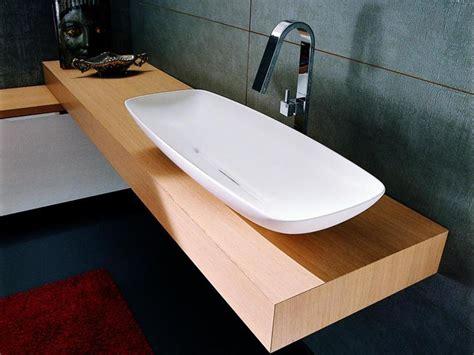 support vasque salle de bain photos de conception de maison agaroth