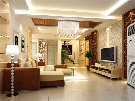 interior living room living room interior design in india 1179 home and