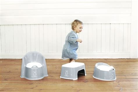 babybjorn potty chair blue 68 scandinavianbaby pl