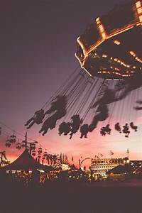 summer nights on Tumblr