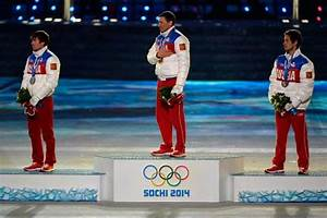 Olympic 2014 Results: Medal Winners and Highlights from ...