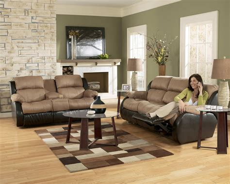 Furniture For Living Rooms : Rooms To Go Living Room Set Furnitures